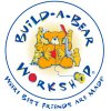 Build-a-Bear